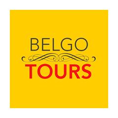 Belgo Tours